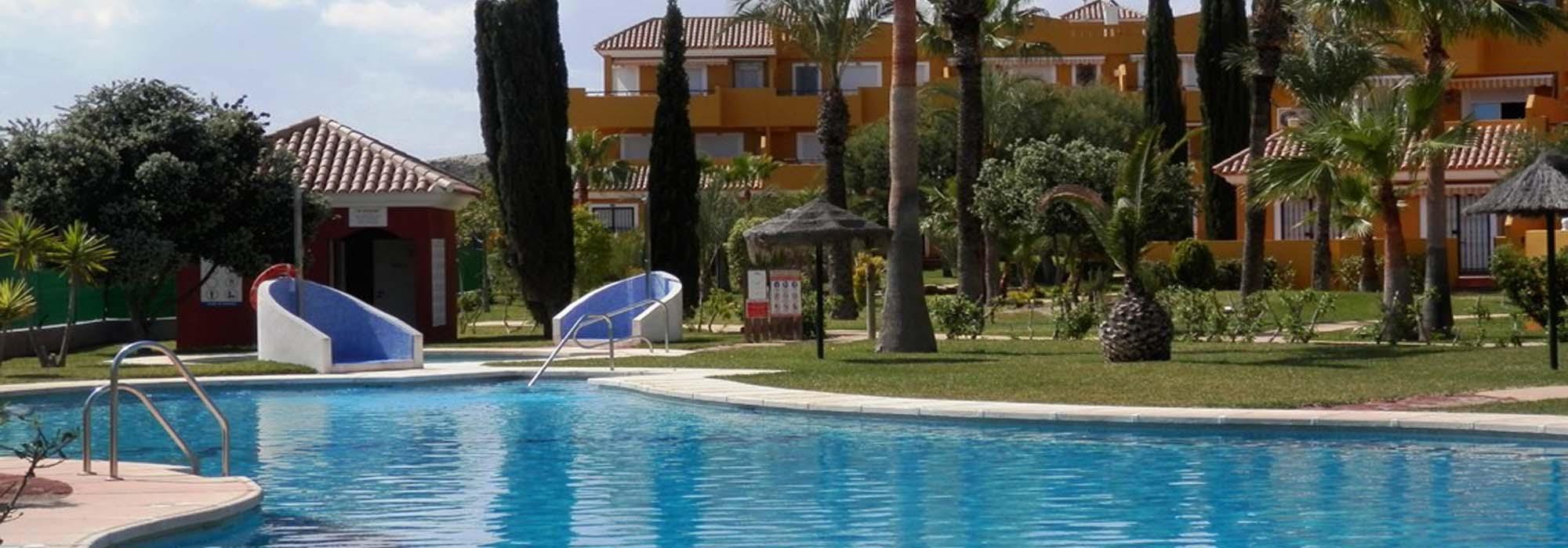 Apartamento. Ciudad de Castellon. Vera Playa